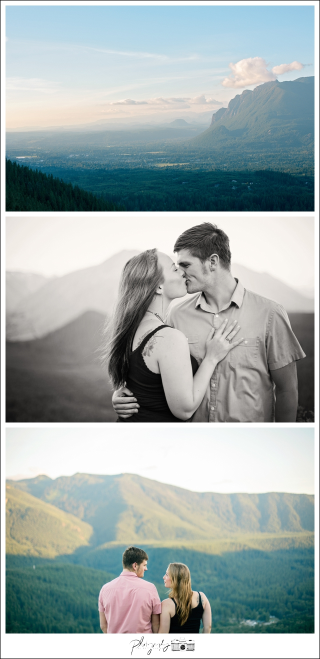 Issaquah-Engagement-Photos-Rattlesnake-Ridge-Ledge-Seattle-Wedding-Photography-by-Betty-Elaine-Mountain-Top-Bride-Groom-2