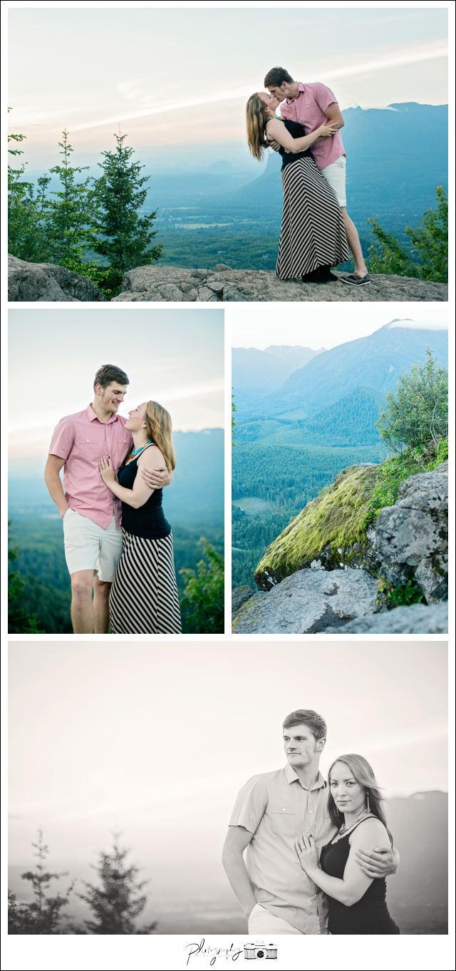 Issaquah-Engagement-Photos-Rattlesnake-Ridge-Ledge-Seattle-Wedding-Photography-by-Betty-Elaine-Mountain-Top-Bride-Groom-6