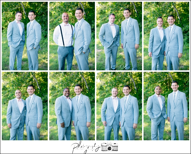 13-groom-and-groomsmen-vineyard-wedding-party-portraits-gray-suits-Seattle-wedding-photographer-Wedding-Photography-by-Betty-Elaine