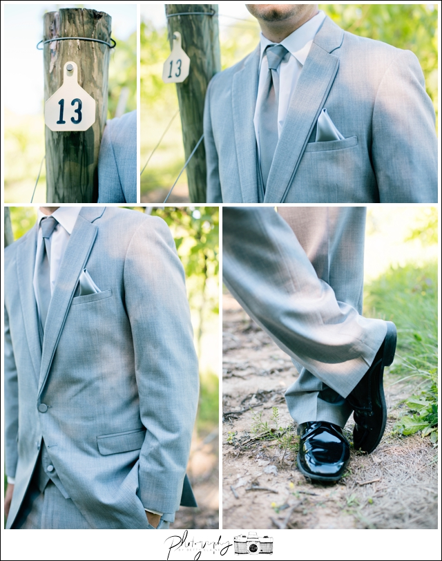 15-groom-details-vineyard-portraits-gray-suit-Seattle-wedding-photographer-Wedding-Photography-by-Betty-Elaine