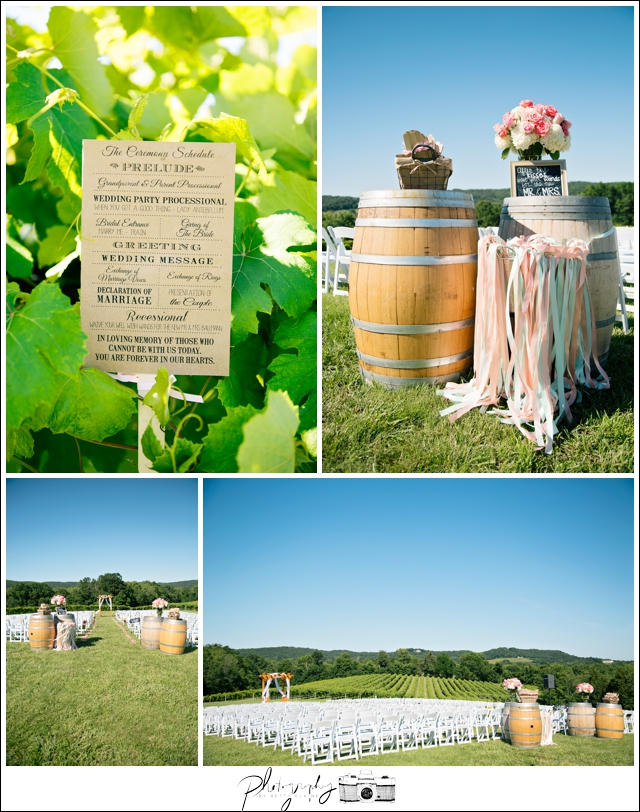 19-noboleis-vineyards-ceremony-programs-wedding-Seattle-wedding-photographer-Wedding-Photography-by-Betty-Elaine