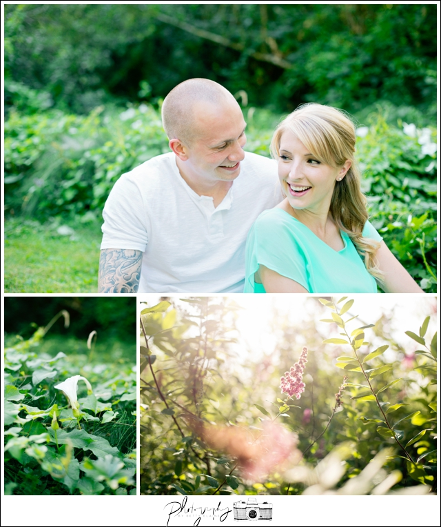 2-Washington-Park-Arboretum-Seattle-engagement-wedding-photographer-Photography-by-Betty-Elaine