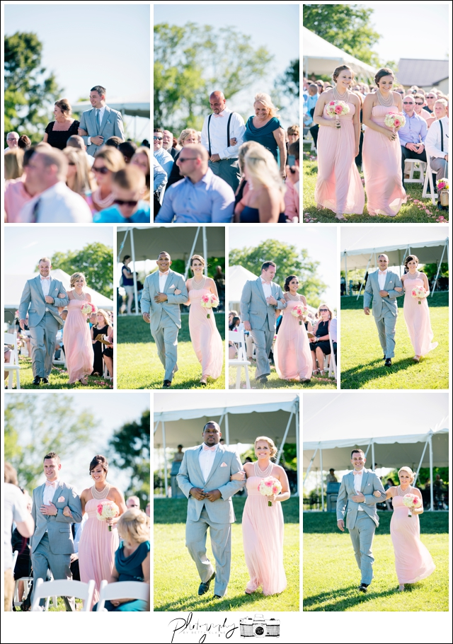 20-ceremony-candid-wedding-Seattle-wedding-photographer-Wedding-Photography-by-Betty-Elaine