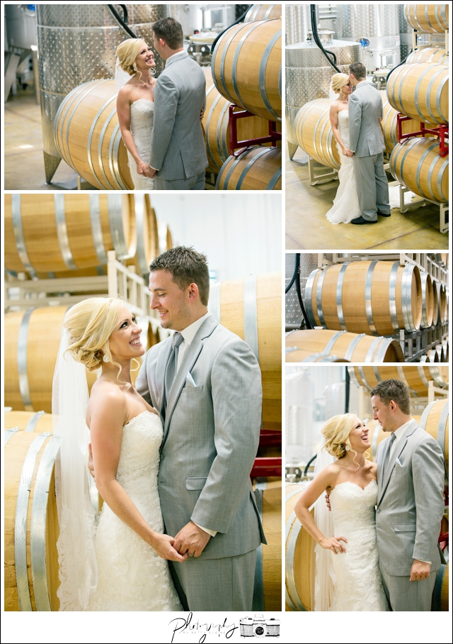 30-Bride-and-Groom-noboleis-vineyards-ceremony-wedding-Seattle-wedding-photographer-Wedding-Photography-by-Betty-Elaine