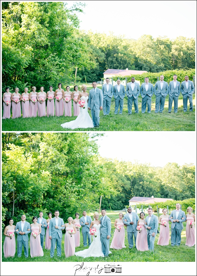 32-bride-groom-wedding-party-photos-bridesmaids-groomsmen-noboleis-vineyards-pink-blush-gray-Seattle-wedding-photographer-Wedding-Photography-by-Betty-Elaine