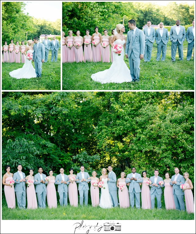 33-bride-groom-wedding-party-photos-bridesmaids-groomsmen-noboleis-vineyards-pink-blush-gray-Seattle-wedding-photographer-Wedding-Photography-by-Betty-Elaine