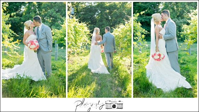 38-bride-groom-photos-bridal-married-noboleis-vineyards-Seattle-wedding-photographer-Wedding-Photography-by-Betty-Elaine