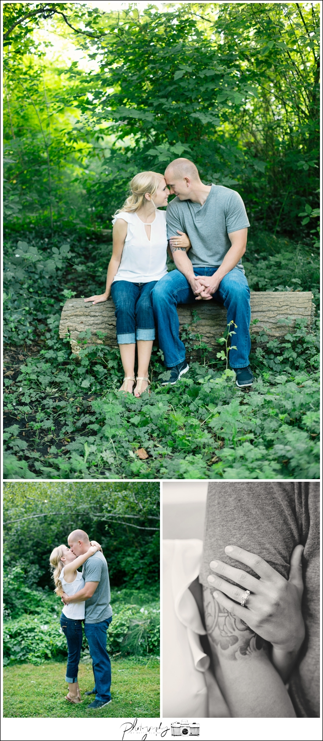 4-Washington-Park-Arboretum-engagement-portriats-Seattle-wedding-photographer
