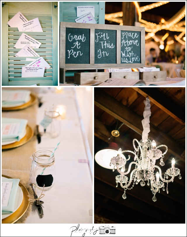 41-reception-washington-brewery-mason-jars-chandelier-Seattle-wedding-photographer-Wedding-Photography-by-Betty-Elaine