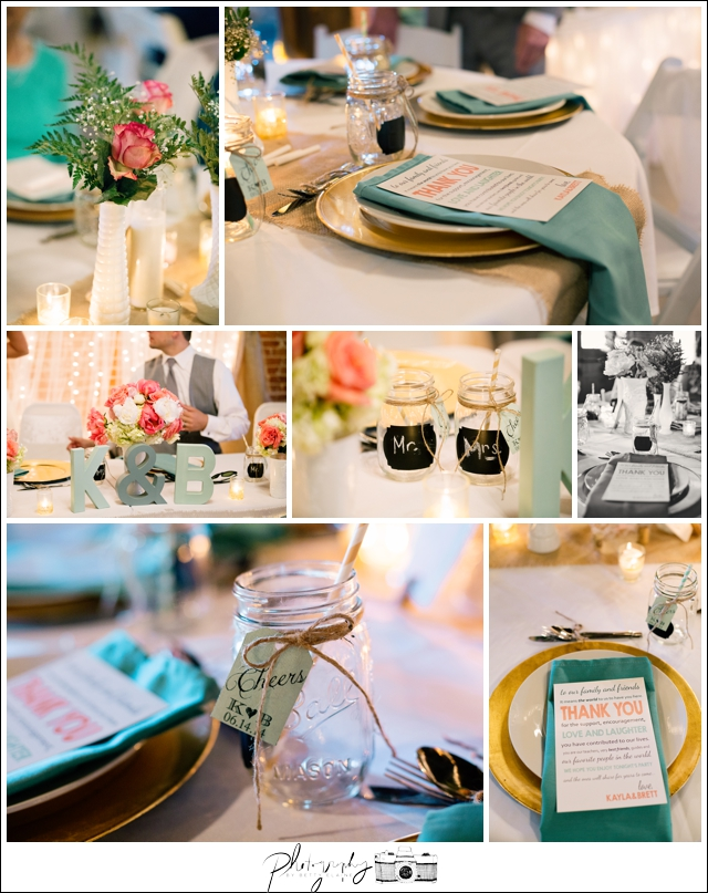 43-reception-washington-brewery-mason-jars-mint-pink-Seattle-wedding-photographer-Wedding-Photography-by-Betty-Elaine