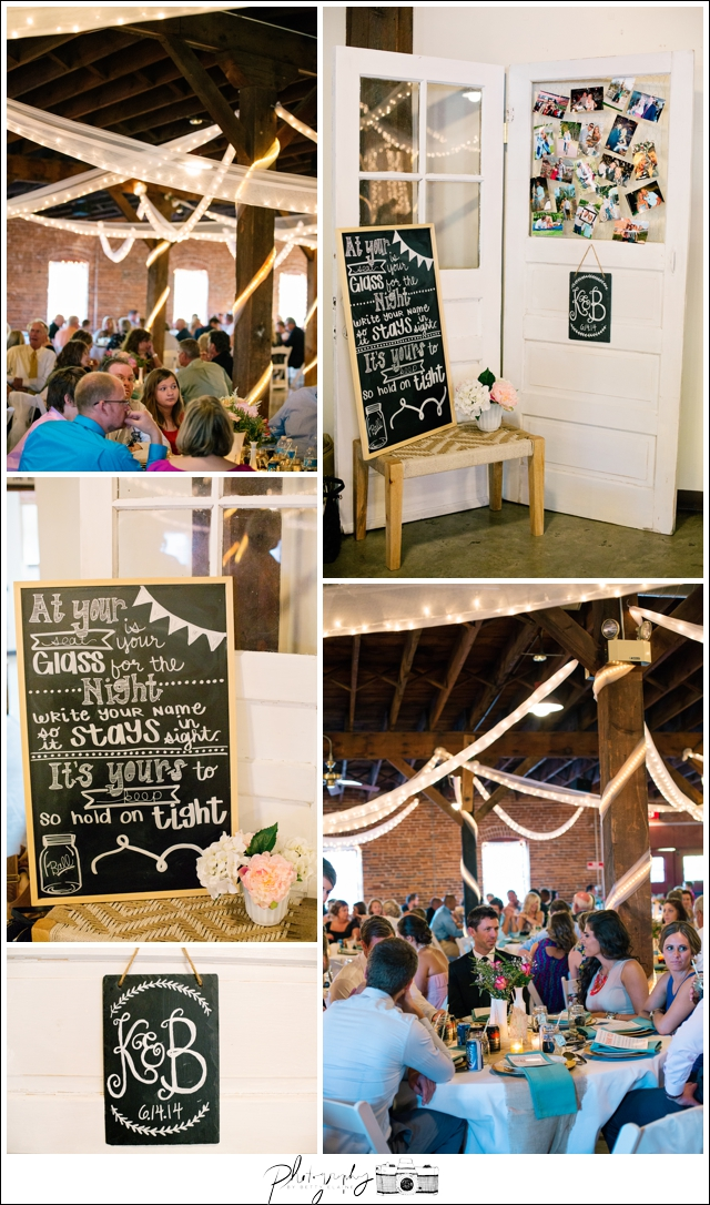 44-reception-washington-brewery-details-mason-jars-mint-pink-Seattle-wedding-photographer-Wedding-Photography-by-Betty-Elaine