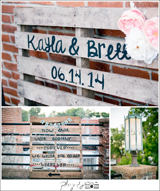 48-reception-washington-brewery-wood-pallet-signs-Seattle-wedding-photographer-Wedding-Photography-by-Betty-Elaine