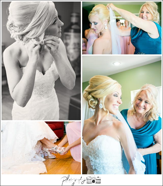 5-bride-getting-ready-wedding-dress-Seattle-wedding-photographer-Wedding-Photography-by-Betty-Elaine