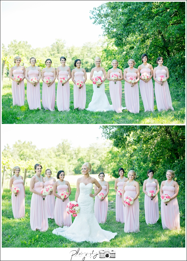 7-Bride-and-bridesmaids-vineyard-wedding-party-portraits-pink-blush-Seattle-wedding-photographer-Wedding-Photography-by-Betty-Elaine