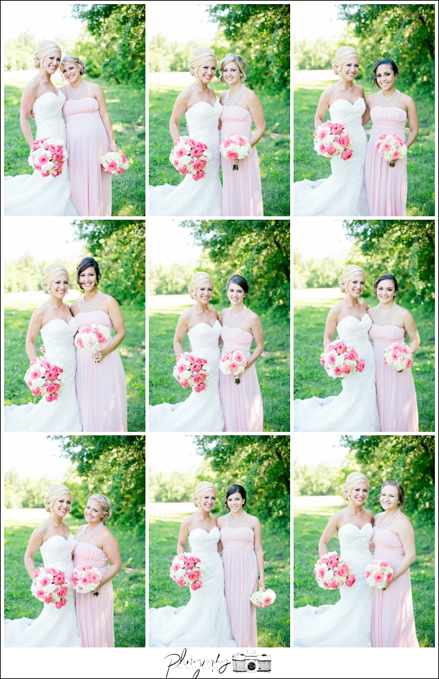 8-Bride-and-bridesmaids-vineyard-wedding-party-portraits-pink-blush-Seattle-wedding-photographer-Wedding-Photography-by-Betty-Elaine