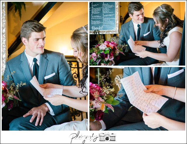13-First-Look-Grand-letter-Island-Mansion-Walnut-Grove-CA-Seattle-Wedding-Photographer-Photography-by-Betty-Elaine