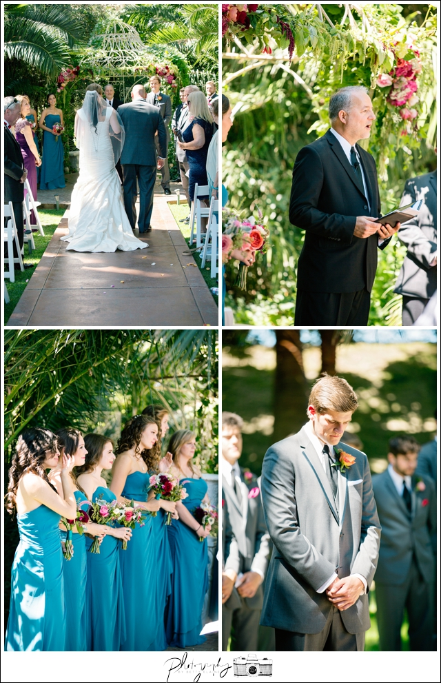 24-Ceremony-Outdoors-Seattle-Wedding-Photographer-Photography-by-Betty-Elaine