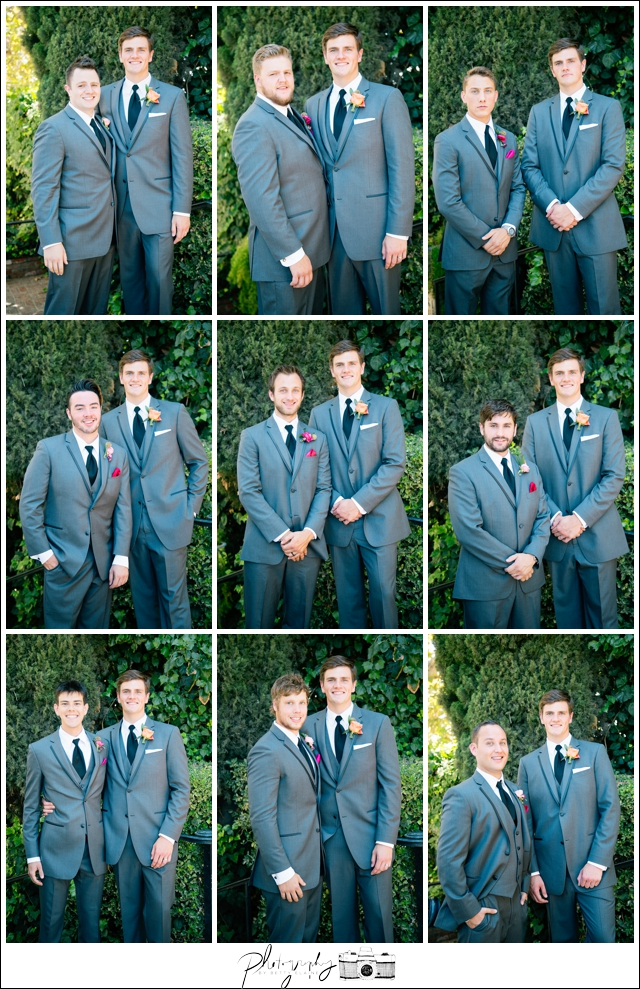 37-Grey-Suits-Groomsmen-Portraits-Seattle-Wedding-Photographer-Photography-by-Betty-Elaine
