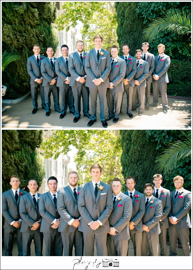 38-Grey-Suits-Groomsmen-Portraits-Seattle-Wedding-Photographer-Photography-by-Betty-Elaine