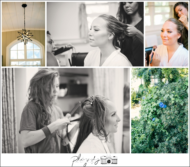 4-Getting-Ready-Hair-Makeup-Seattle-Wedding-Photographer-Photography-by-Betty-Elaine