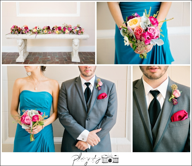 41-bridal-bouquet-flowers-Kaleb-Norman-James-Design-Seattle-Wedding-Photographer-Photography-by-Betty-Elaine