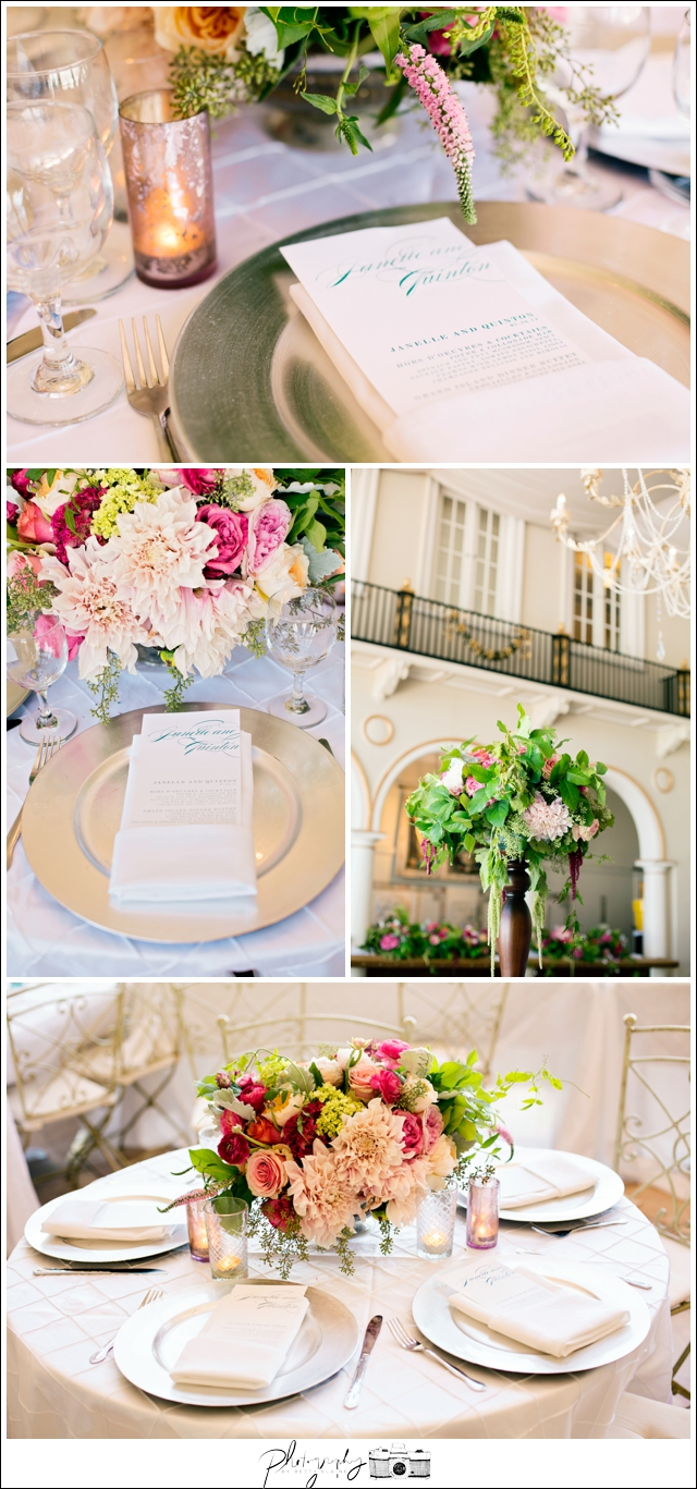 42-Reception-place-settings-details-Seattle-Wedding-Photographer-Photography-by-Betty-Elaine