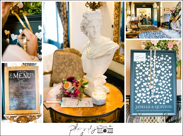 43-Grand-Island-Mansion-Reception-Guest-Book-Idea-Seattle-Wedding-Photographer-Photography-by-Betty-Elaine
