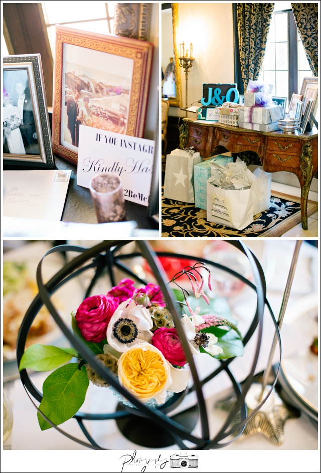 44-Reception-details-Seattle-Wedding-Photographer-Photography-by-Betty-Elaine