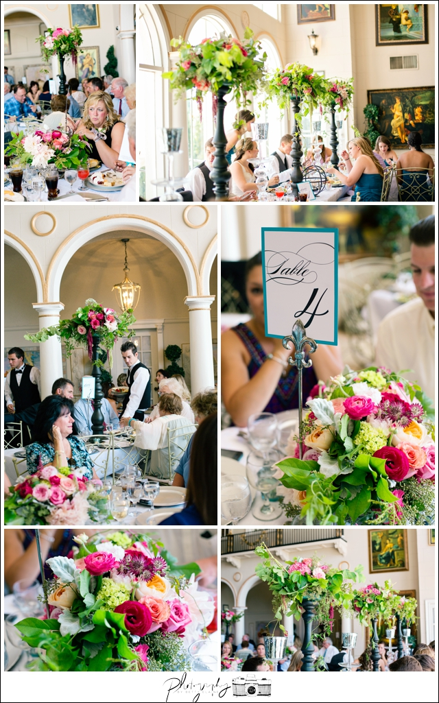 45-Reception-decor-table-settings-details-Grand-Island-Mansion-Seattle-Wedding-Photographer-Photography-by-Betty-Elaine