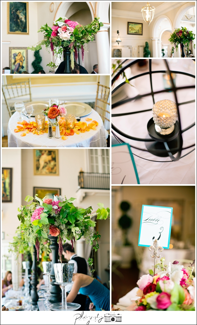 46-Reception-decor-table-settings-details-Grand-Island-Mansion-Seattle-Wedding-Photographer-Photography-by-Betty-Elaine