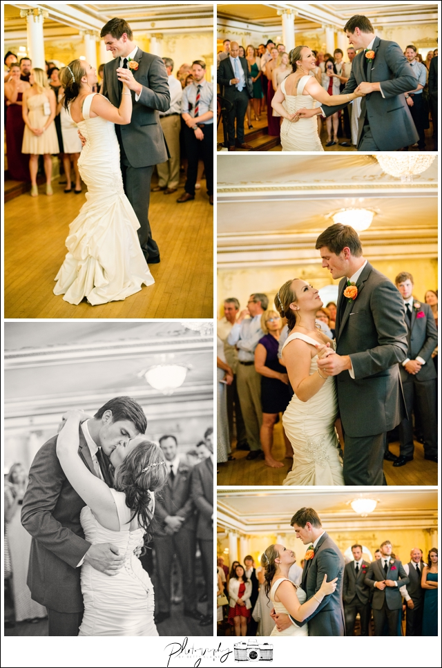 48-Reception-First-Dance-Bride-Groom-Mansion-Ballroom-Seattle-Wedding-Photographer-Photography-by-Betty-Elaine
