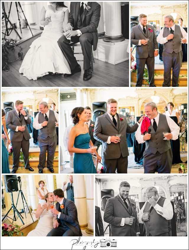 50-Reception-Toast-Father-Crying-Bride-Groom-Mansion-Ballroom-Seattle-Wedding-Photographer-Photography-by-Betty-Elaine