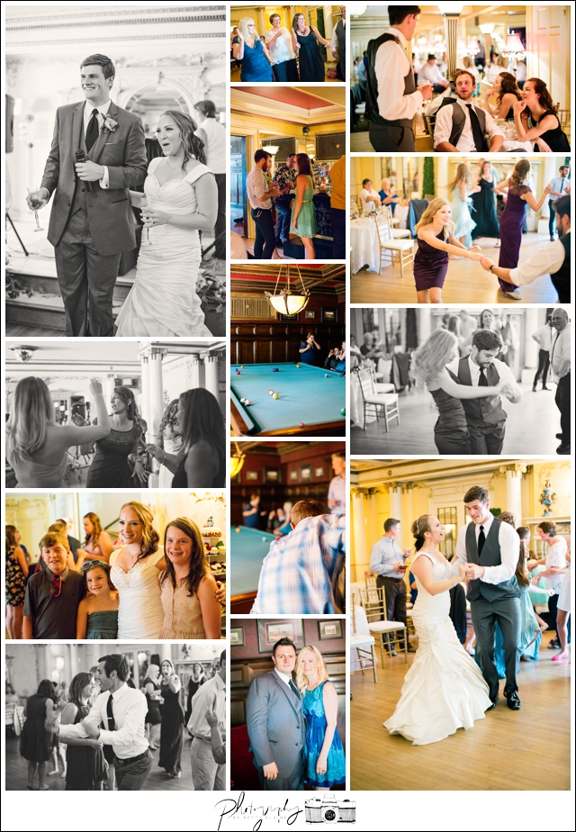 55-Reception-Party-Dancing-Mansion-Ballroom-Seattle-Wedding-Photographer-Photography-by-Betty-Elaine