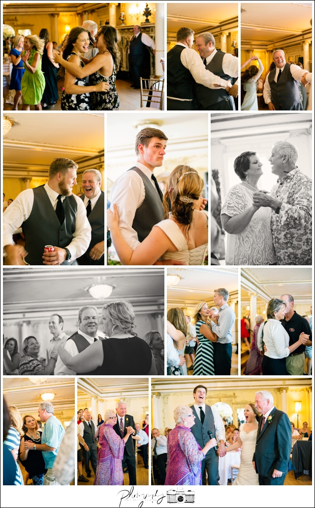 56-Reception-Party-Dancing-Mansion-Ballroom-Seattle-Wedding-Photographer-Photography-by-Betty-Elaine