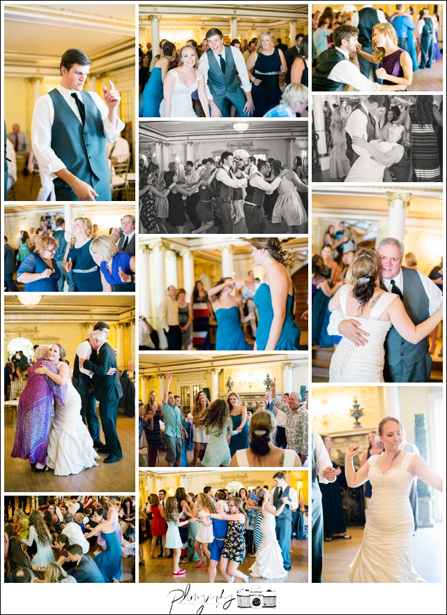 57-Reception-Party-Dancing-Mansion-Ballroom-Seattle-Wedding-Photographer-Photography-by-Betty-Elaine