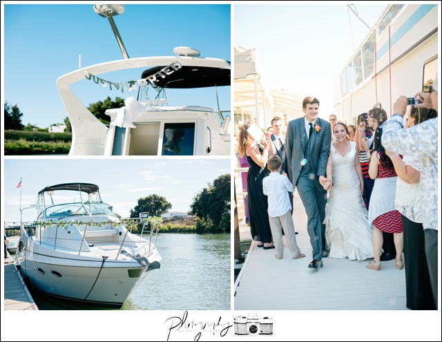 58-Boat-get-away-exit-wedding-riverfront-Seattle-Wedding-Photographer-Photography-by-Betty-Elaine