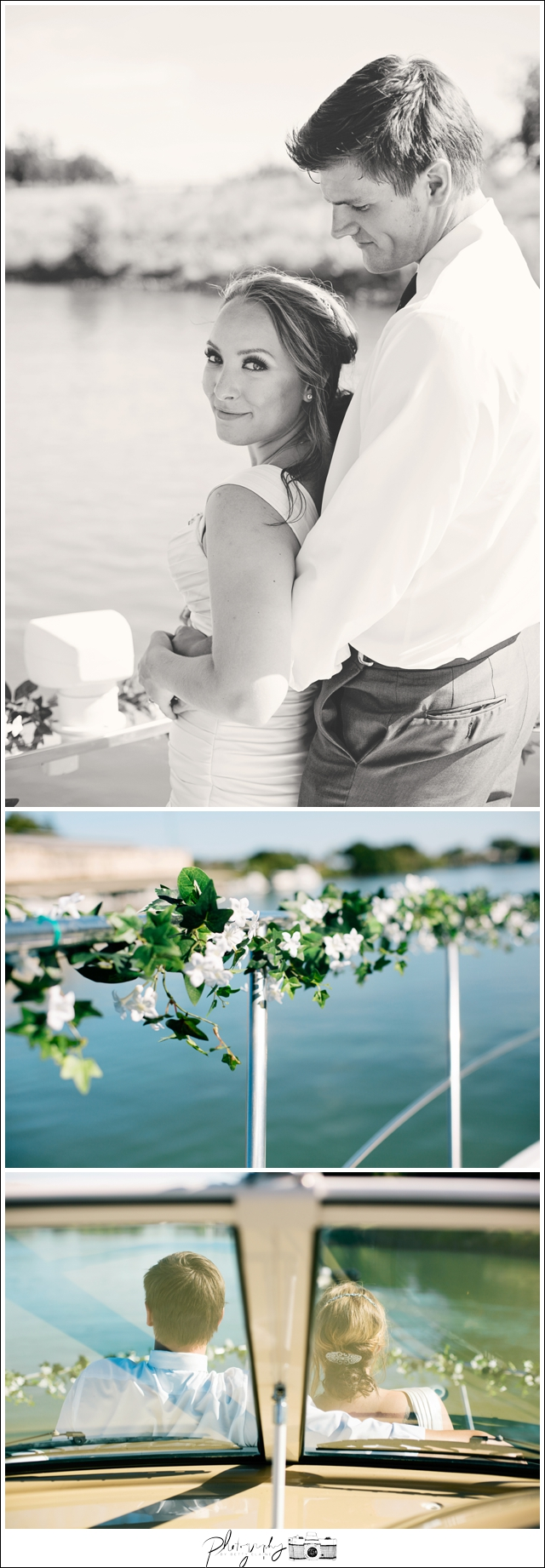 60-Boat-Bride-Groom-Photos-Riverfront-Seattle-Wedding-Photographer-Photography-by-Betty-Elaine