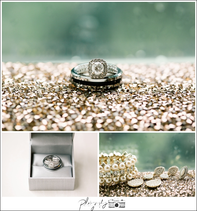 1-Rings-Details-Getting-Ready-Seattle-Wedding-Photography-by-Betty-Elaine