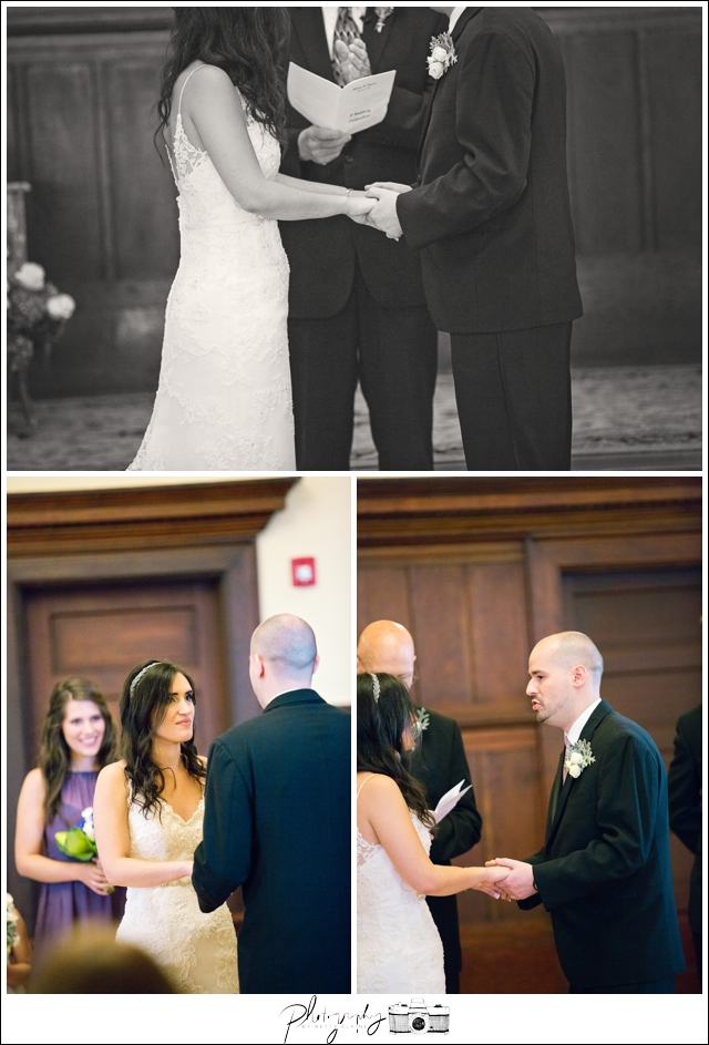 10-Ceremony-Vows-Snohomish-Wedding-Photography-by-Betty-Elaine-Seattle-Wedding-Photographer
