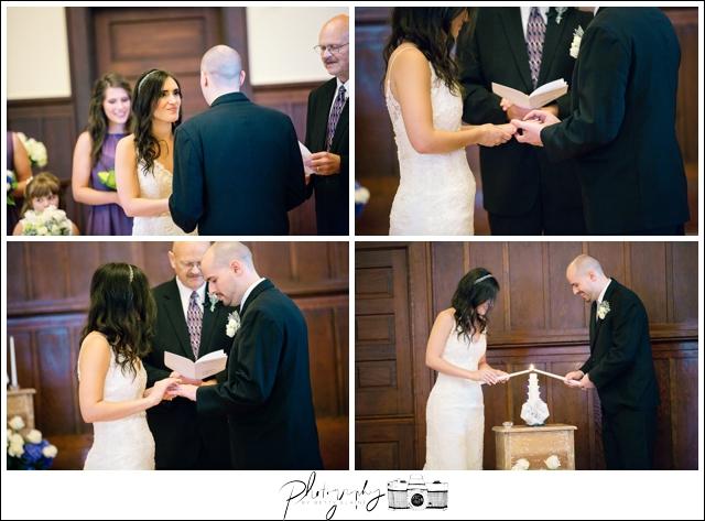 11-Ceremony-Ring-Unity-Candle-Snohomish-Wedding-Photography-by-Betty-Elaine-Seattle-Wedding-Photographer
