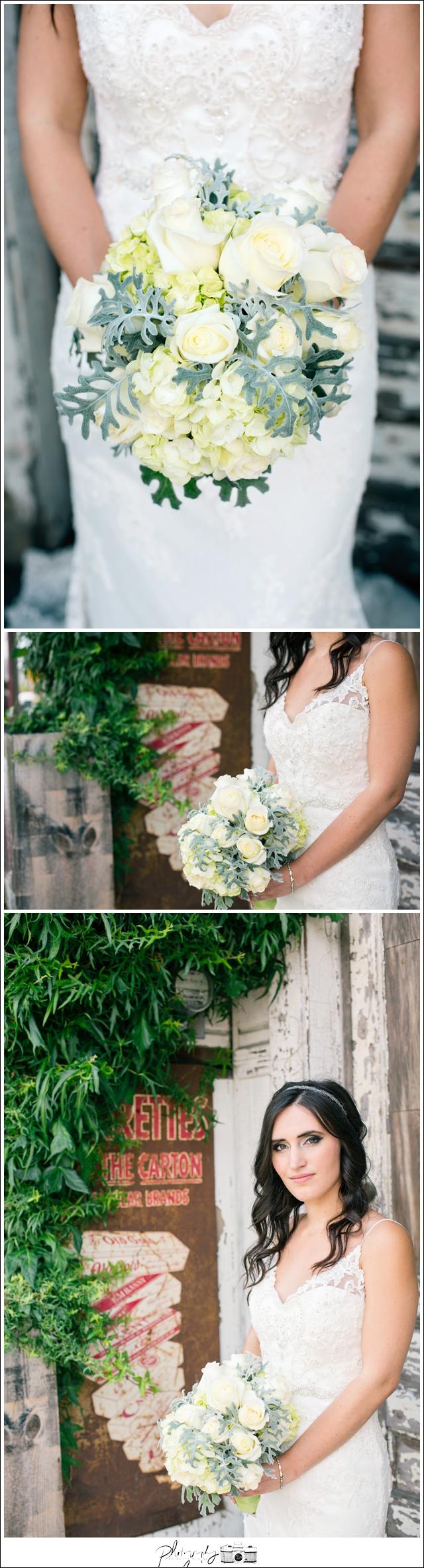 13-Bridal-Portraits-Wedding-Bouquet-Snohomish-Historic-Downtown-Wedding-Photography-by-Betty-Elaine-Seattle-Wedding-Photographer