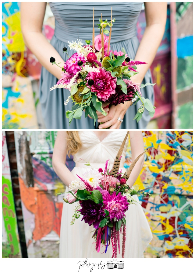 18-Bridesmaid-Portraits-Bouquets-Grey-Dresses-Brides-Flowers-greenSinner-florals-Randy-Land-Pittsburgh-Destination-Wedding-Seattle-Photographer