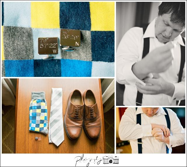 2-Groom-Getting-Ready-Cufflinks-Seattle-Wedding-Photography-by-Betty-Elaine-1Megan-Erik-Pittsburgh-Seattle-Wedding-Photography-by-Betty-Elaine