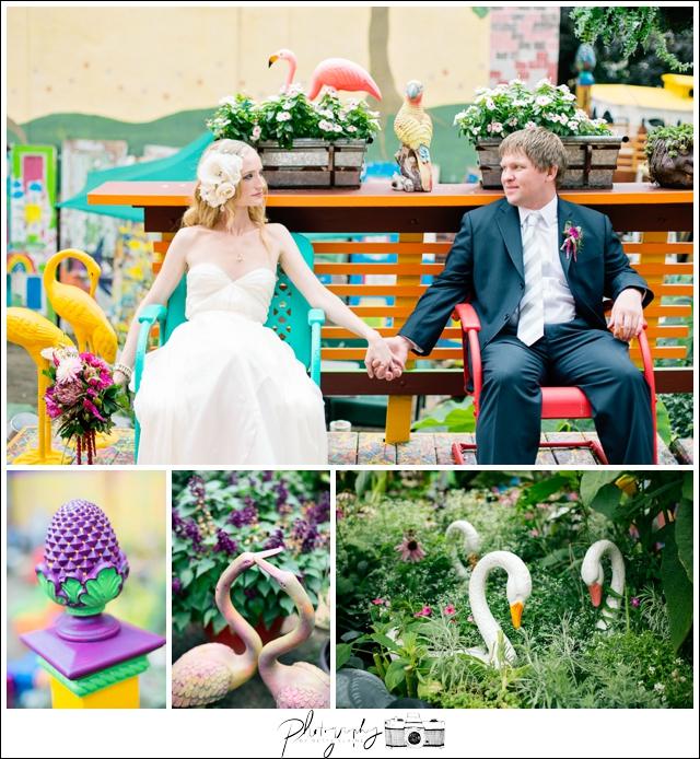 20-Bride-Groom-Portraits-Randy-Land-Pittsburgh-Destination-Wedding-Seattle-Photographer