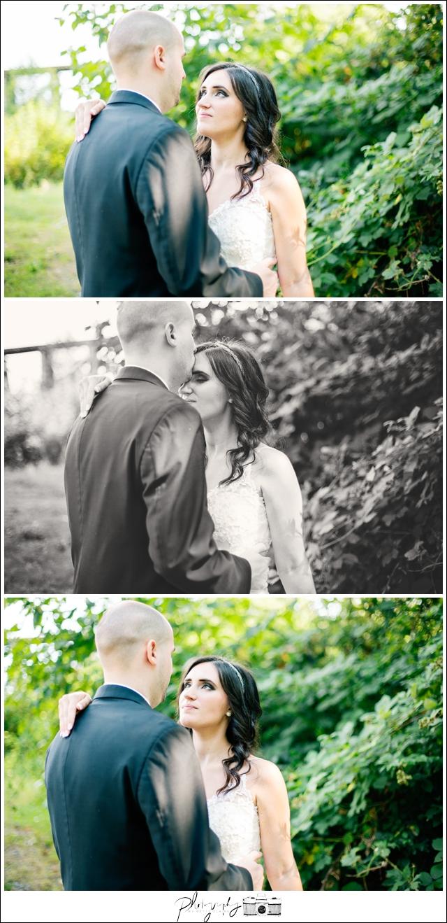 21-Bridal-Portraits-Bride-Groom-Snohomish-Historic-Downtown-Wedding-Photography-by-Betty-Elaine-Seattle-Wedding-Photographer