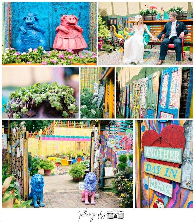 21-Bride-Groom-Portraits-Randy-Land-Pittsburgh-Destination-Wedding-Seattle-Photographer