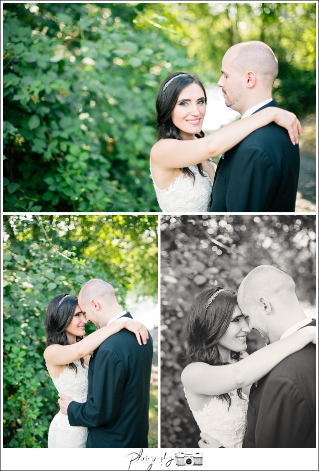 22-Bridal-Portraits-Bride-Groom-Snohomish-Historic-Downtown-Wedding-Photography-by-Betty-Elaine-Seattle-Wedding-Photographer