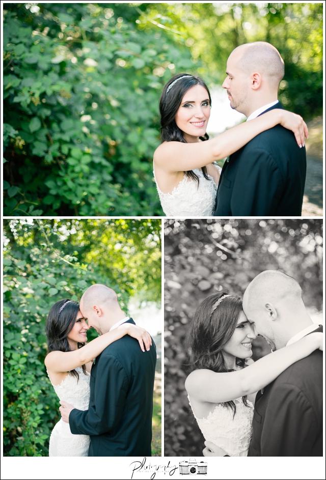 22-Bridal-Portraits-Bride-Groom-Snohomish-Historic-Downtown-Wedding-Photography-by-Betty-Elaine-Seattle-Wedding-Photographer