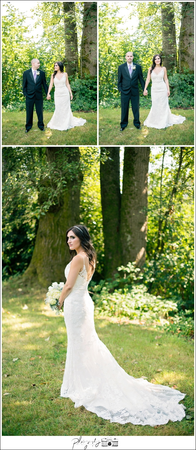 23-Bridal-Portraits-Bride-Groom-Snohomish-Historic-Downtown-Wedding-Photography-by-Betty-Elaine-Seattle-Wedding-Photographer