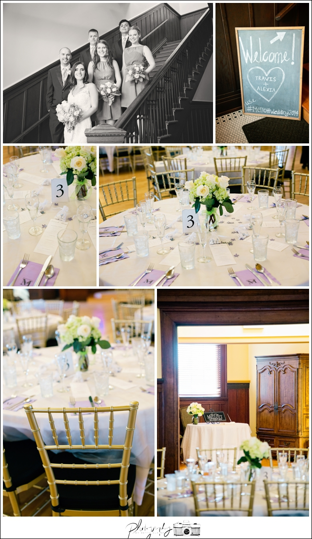 24-The-Feather-Ballroom-Reception-Venue-Snohomish-Historic-Downtown-Wedding-Photography-by-Betty-Elaine-Seattle-Wedding-Photographer